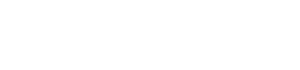 Mornington Community House Logo