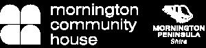 Mornington Community House Logo